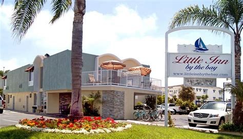 newport hotels with in room book inn by the bay newport in newport hotels