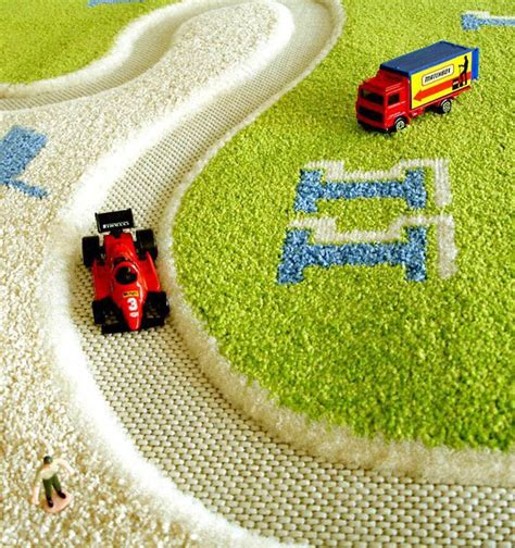 ivi play rugs ivi 3d play rugs formula 1