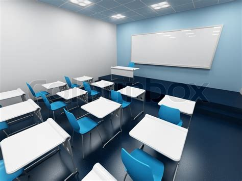 classroom layout for adults modern adult classroom decor google search wtlc design