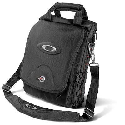 Keren Tas Import Clutch Bag Fashion Bag Wanita Kualitas Bagus all about tas laptop keren 2010