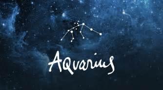 Gemini Astrologyzone S July Horoscope Astrology Zone » Home Design 2017