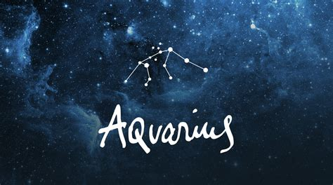 wallpaper bintang libra aquarius compatibility with various other signs smugg bugg