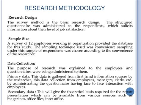 research paper on employee satisfaction research paper on satisfaction in banking sector
