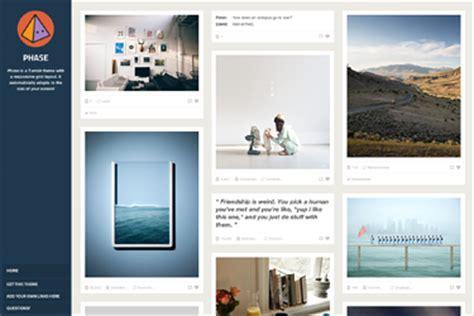 tumblr themes jumble grid themes tumblr