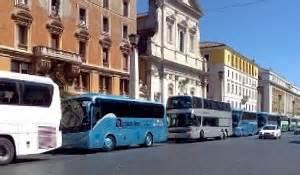 roma capitale sito istituzionale dipartimento mobilit 224