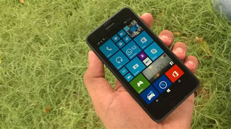 nokia lumia 630 wp 8 1 whatsapp explica o pt br nokia lumia 630 dual sim review inferse
