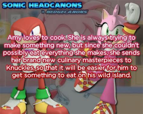 Couldnt Possibly Get Him To Temple D by 17 Best Images About Sonic Headcanons On