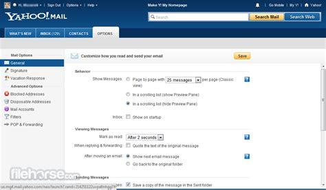 yahoo email won t open pics photos yahoo mail login screen yahoo mail login page