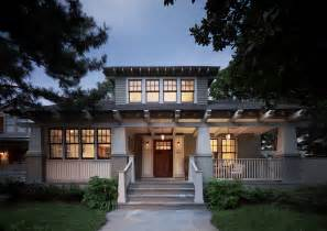 craftsman style bungalow homes february newsletter talkdesign studio m