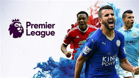 epl images which premier league teams will face relegation this season