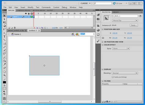 flash xml tutorial as3 image gallery flash actionscript 3