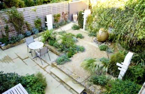 home design ideas ireland small garden design ideas ireland sixprit decorps