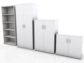 office storage furniture wholesale office furniture suppliers uk icarus office