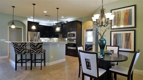 dr horton kitchen cabinets white doctor us dr horton homes beautiful favorite places spaces