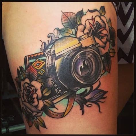 25 best oklahoma city tattoo artists top shops amp studios