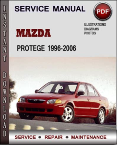 old cars and repair manuals free 2006 mazda mazda6 5 door electronic throttle control service manual 1996 mazda protege repair manual pdf 1996 mazda mx 6 repair manual pdf 1996