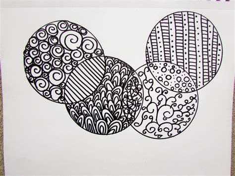 simple drawing patterns a lively hope art journaling with kids simple zentangle