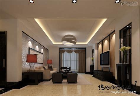 ceiling designs for hall ceiling design for hall 2017 lighting furniture design