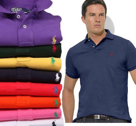 Retail Trends Ralph Polo by Mens Fashion 2017 Mens Fashion Shirts 2017 Dress Trends