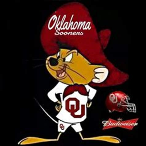 1000 images about oklahoma sooners on pinterest boomer