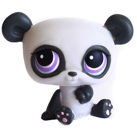 superior 2019 Color Of The Year #5: 89-Panda-LPS-1.jpg
