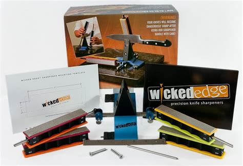disposal of kitchen knives 2018 best knife sharpener professional buying guide 2018 kitchen knife king