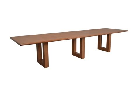 Rectangular Conference Table Rectangular Conference Table With Conference Tables Products