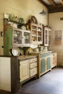 vintage dressers for the kitchen panda s house