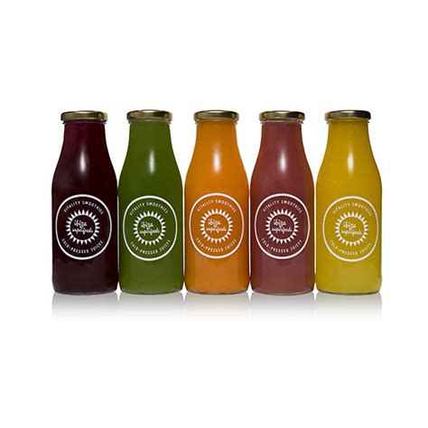 Detox Diet Foggy Blurry by Disco Detox Ibiza Superfoods