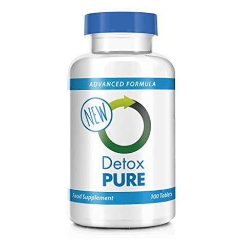 Detox Medicament by Medicament Detox R 233 Gime Pauvre En Calories