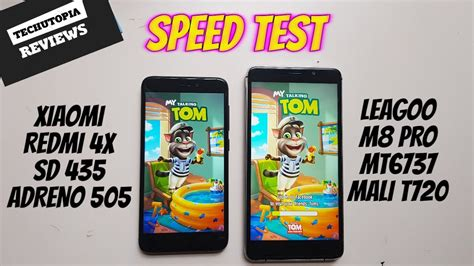 Ipaky Original Redmi 4x Soft visit to buy advertisement original xiaomi redmi 4x mobile