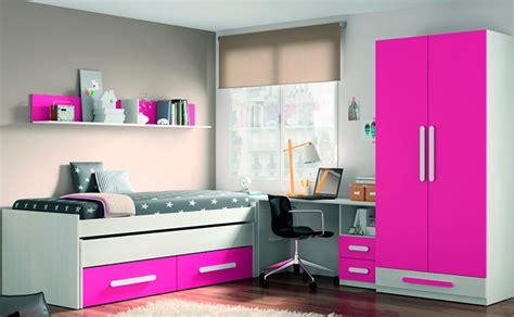 decorar cocina ikea niños dormitorio de ni a diseo de pared para dormitorios de