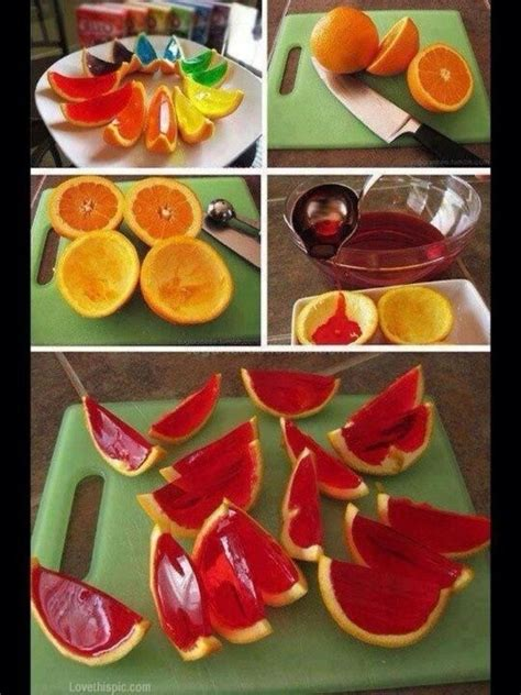 simple  sweet diy party ideas style motivation