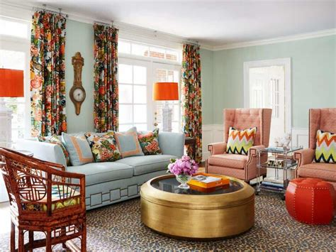 home decor colour interior design and home decor trends when pastels meet
