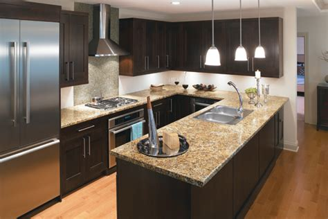 Cost Of Laminate Countertops by Live Play Cities Laminate Kitchen Countertops