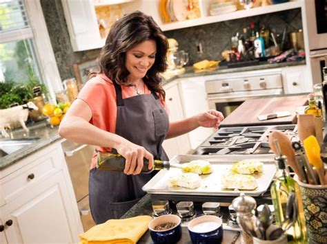 cuisine tv programmes 2015 summer television part two the he said she said
