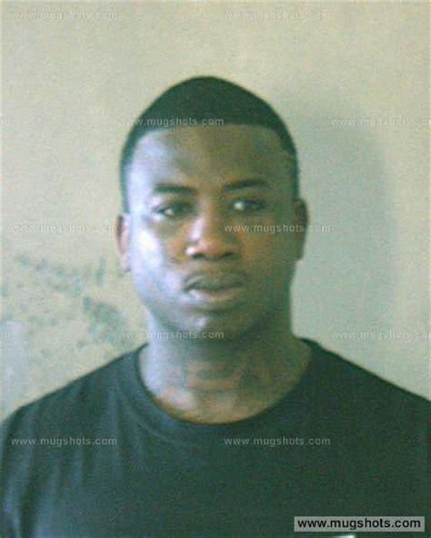 Radric Davis Criminal Record Radric Delantic Davis Mugshot Radric Delantic Davis