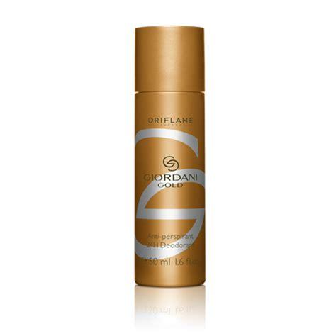 Parfum Wanita Oriflame giordani gold eau de parfum 24169 parfum wanita terbaik