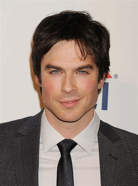 guy celebs with light hair real boy with black hair and gray eyes hairstyles inspiring