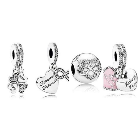 best friend pandora charm 25 best ideas about best friend pandora charm on
