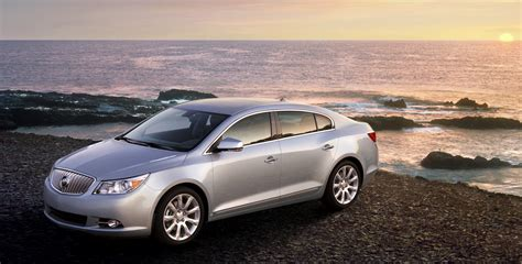 blue book used cars values 2010 buick lacrosse transmission control 2012 buick lacrosse official kelley blue book new car and used html autos weblog