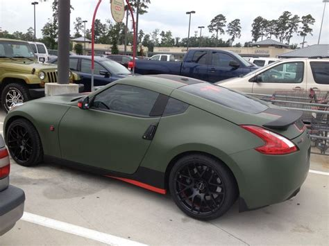 L 133 Wheels Hammered Coupe Matte Olive Green 70 best images about plasti dip on cars exles and 2010 mustang