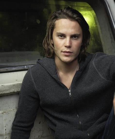 riggins friday night lights 1000 images about the love of my life tim riggins on