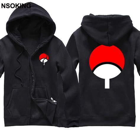 Jaket Uciha Zipper buy wholesale uchiha clan hoodie from china uchiha clan hoodie wholesalers aliexpress