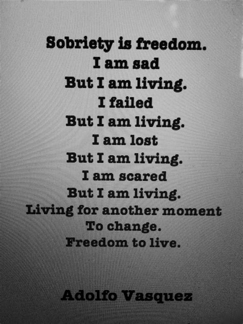 15 sober family of addiction sober is the new black day 84 sober sobriety is freedom poem sober is the Day