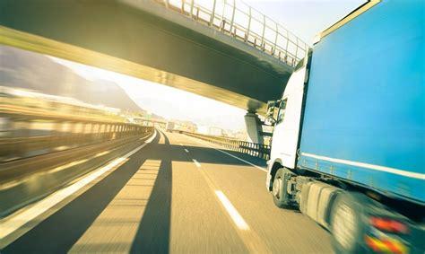 offerte di lavoro mobilità lavorare come camionista in germania offerte della rete