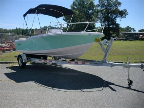 tidewater boat dealer virginia tidewater boats 180 cc boats for sale in ashland virginia