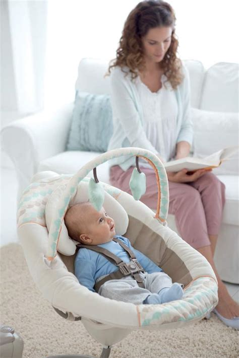 graco snuggle swing com graco sweet snuggle infant soothing swing