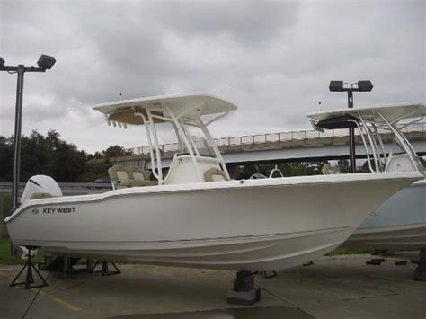 key west boats annapolis 2017 key west 239 fs 24 foot 2017 key west boat in