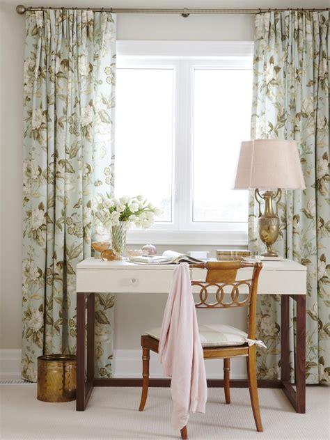 sarah susanka ideas pictures remodel and decor sarah richardson makes over a new home sarah s house hgtv